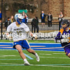 Lax v Williams 4-7-15-651