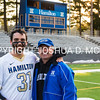 Lax v Williams 4-7-15-1211