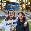 Lax v Williams 4-7-15-1212