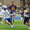 Lax v Williams 4-7-15-282