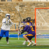 Lax v Williams 4-7-15-874