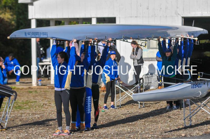 Bridge to Bridge Regata 2015-343