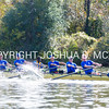 Bridge to Bridge Regata 2015-253