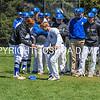 Baseball v Wesleyan 4-24-16-0106