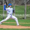 Baseball v Wesleyan 4-24-16-0127