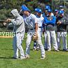 Baseball v Wesleyan 4-24-16-0116