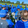 Baseball v Wesleyan 4-24-16-0002