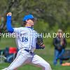 Baseball v Wesleyan 4-24-16-0189
