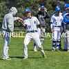 Baseball v Wesleyan 4-24-16-0119