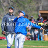 Baseball v Wesleyan 4-24-16-0043
