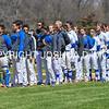 Baseball v Wesleyan 4-24-16-0123