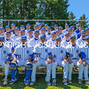 Baseball v Wesleyan 4-24-16-0015