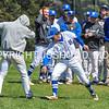 Baseball v Wesleyan 4-24-16-0113