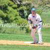 Baseball v Wesleyan 4-24-16-0201