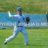 Baseball v Wesleyan 4-24-16-0196