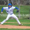 Baseball v Wesleyan 4-24-16-0126