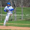 Baseball v Wesleyan 4-24-16-0124