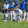 Baseball v Wesleyan 4-24-16-0102