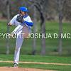 Baseball v Wesleyan 4-24-16-0132