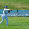 Baseball v Wesleyan 4-24-16-0197
