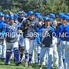 Baseball v Wesleyan 4-24-16-0056