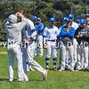 Baseball v Wesleyan 4-24-16-0100