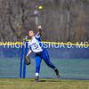 Softball v Utica 4-20-16-0066