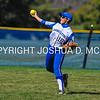 Softball v Utica 4-20-16-0062