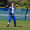 Softball v Utica 4-20-16-0039