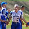 Softball v Utica 4-20-16-0113