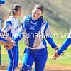 Softball v Utica 4-20-16-0111