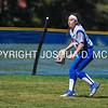 Softball v Utica 4-20-16-0015