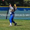 Softball v Utica 4-20-16-0049