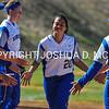 Softball v Utica 4-20-16-0115