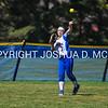 Softball v Utica 4-20-16-0020