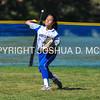 Softball v Utica 4-20-16-0050