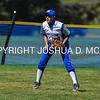 Softball v Utica 4-20-16-0024