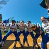 Softball v Utica 4-20-16-0006