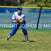 Softball v Utica 4-20-16-0055