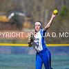 Softball v Utica 4-20-16-0075