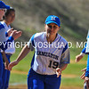 Softball v Utica 4-20-16-0110