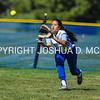 Softball v Utica 4-20-16-0084