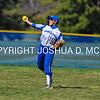 Softball v Utica 4-20-16-0031