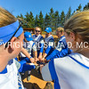 Softball v Utica 4-20-16-0005