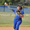 Softball v Williams 4-15-16-0110