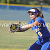 Softball v Williams 4-15-16-0106