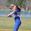Softball v Williams 4-15-16-0091