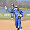 Softball v Williams 4-15-16-0076