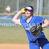 Softball v Williams 4-15-16-0085