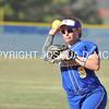 Softball v Williams 4-15-16-0118